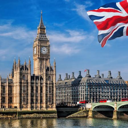 England1